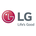 Photo of LG_Home's Twitter profile avatar