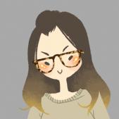 Sara Talmadge | Social Profile