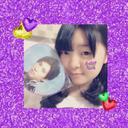 かのかまちゃん (@0126_kanon) Twitter