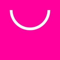 Shoptiques | Social Profile
