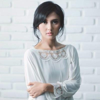 raranawansih | Social Profile