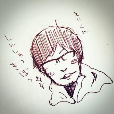とりくん('-'*) | Social Profile