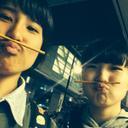 〃  中島めぐみ ♡♡』 (@0107Supa) Twitter