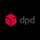 DPD Latvia