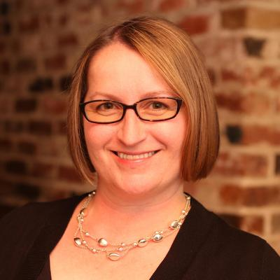 Deniene Erickson | Social Profile