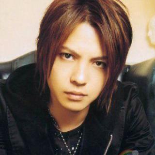 Hydeの画像 p1_5
