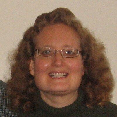 Melinda Shervheim   Social Profile