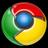 googletricks19 profile