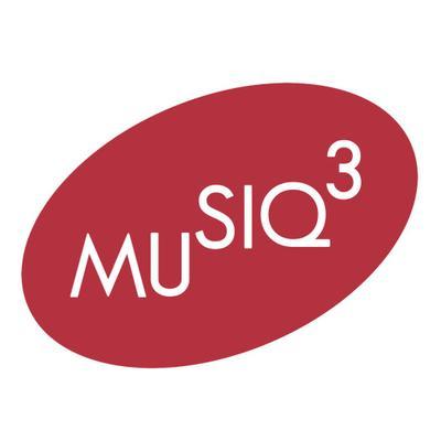 Musiq'3 - RTBF