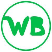 wastebattle
