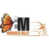 MonarchRally