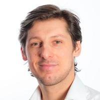 Ludovic Passamonti | Social Profile