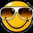 Ravers_UK