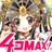 @Tamon_Hinosika