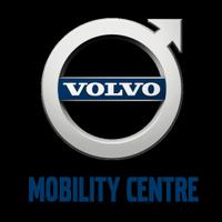 mobility_centre