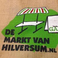 MarktMeester035