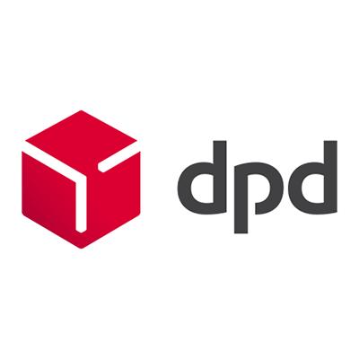 DPD Parcel Wizard