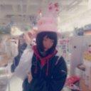 NOW田さん (@0203hinata) Twitter