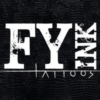 FY I N K TATTOOS | Social Profile