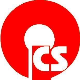QCS spol. s r.o.
