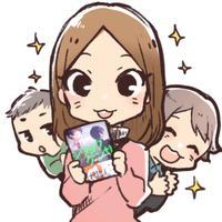 シャノ | Social Profile