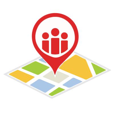 MarketMeSuite Social Profile
