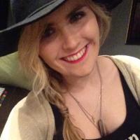 Haley O'Neal | Social Profile