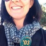 Cristin Stickles | Social Profile