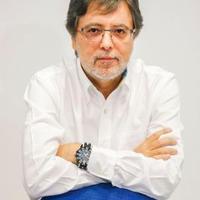 José Damián González | Social Profile