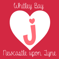 Jamboree Whitley Bay | Social Profile