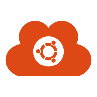 ubuntucloud