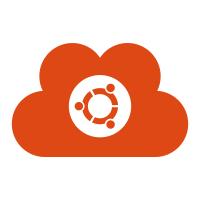 ubuntucloud