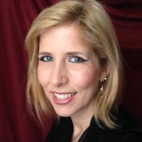 Betsy Clark | Social Profile