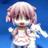 The profile image of 31kashiwanora