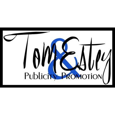 Tom Estey | Social Profile