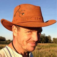 Paul Beattie | Social Profile