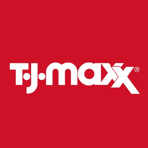 T.J.Maxx Social Profile