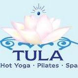 Tula Yoga Spa | Social Profile