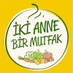 İki Anne Bir Mutfak's Twitter Profile Picture