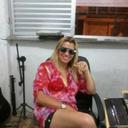 Alondra Sanchez (@013AlondraS) Twitter