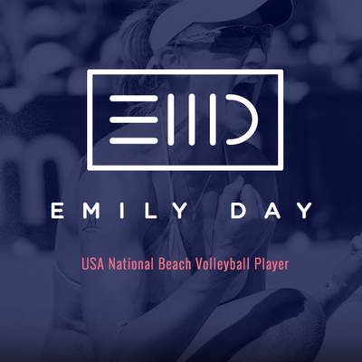 Emily Day | Social Profile