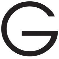 Glowbal Group Social Profile