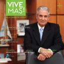 Revista Vive Mas!