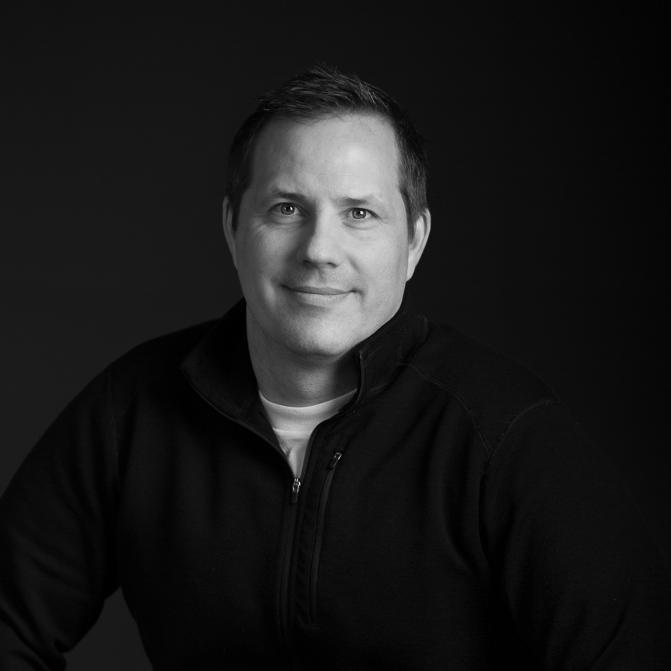 John Batdorff II Social Profile