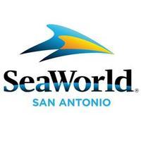 SeaWorld San Antonio | Social Profile