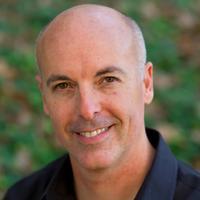 Dr. Jay Warren | Social Profile