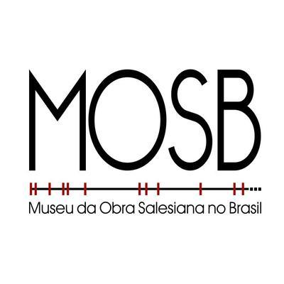 MOSB | Social Profile