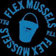 Flex Mussels | Social Profile