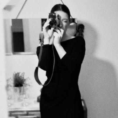 Ann Street Studio | Social Profile
