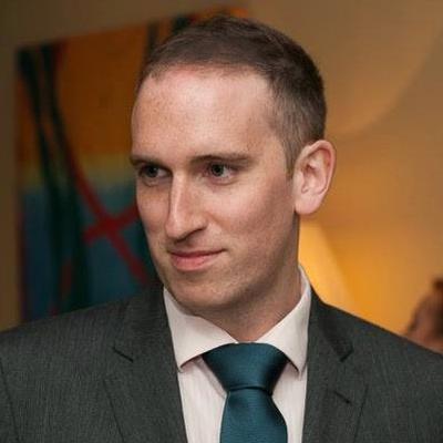 Adam Maguire on Muck Rack
